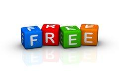 Frei lizenzfreie abbildung