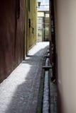 freiburg Στοκ Εικόνα