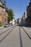 Freiburg im Breisgau Royalty Free Stock Image