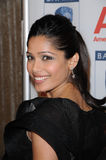 Freida Pinto Royalty Free Stock Photos