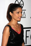 Freida Pinto Stock Photo