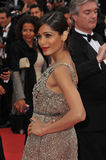 Freida Pinto Stock Photos