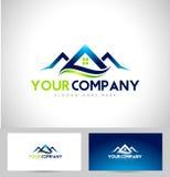 freier Platz für Ihren Markenslogan oder -meldung Stockfotografie