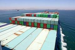 Freighter Stock Photos