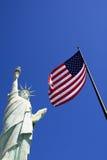 Freiheit Stockbild