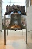 Freiheit Bell Lizenzfreie Stockfotos