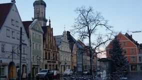 Freising Photos stock