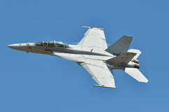 Frelon F-18 Image stock