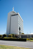 Fremantle Port Authority Royalty Free Stock Images