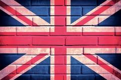 Förenade kungariket Arkivfoton