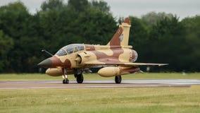 Mirage 2000 Stock Photos