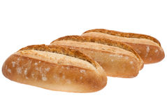 French baguette Stock Photos