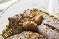 French bakery #7 Royalty Free Stock Image