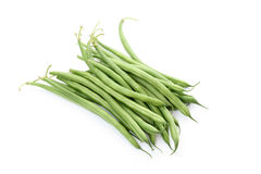 French bean Stock Images