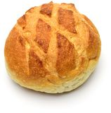 French boule Royalty Free Stock Image