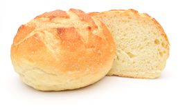 French boule Stock Photography