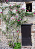 French Charm Royalty Free Stock Photography