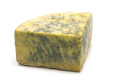 French cheese with musty royalty free stock photos