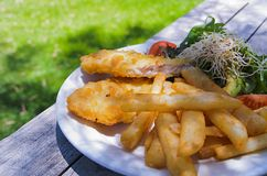 French Fries, Dish, Food, Fried Food royalty free stock photos