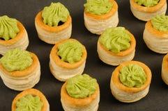 French gastronomy Stock Photos