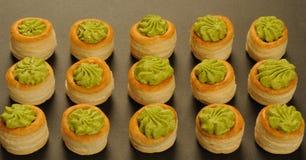 French gastronomy Stock Photo