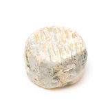 French goats cheese  Stock Image