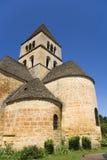 french kościoła obraz royalty free