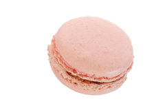 French macaron Stock Photography