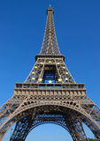 French presidency of EU 2008 royalty free stock image