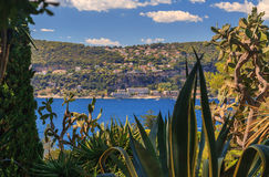 French Riviera Stock Photos