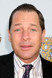 French Stewart Stock Image