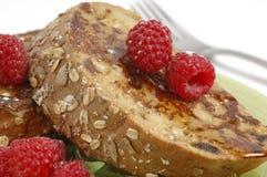 Free French Toast Stock Image - 2853351