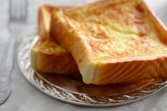 French Toast Stock Images