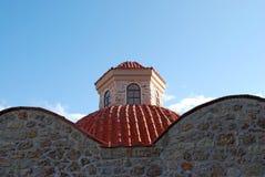 Frente de Guzel Sanatlar Galerisi Imagen de archivo libre de regalías