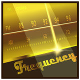 Frequency Stock Photos