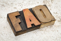 Frequently asked questions - FAQ Royalty Free Stock Photos