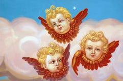 Fresco Fotos de archivo libres de regalías