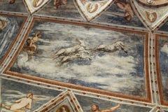 Fresco2 Imagens de Stock Royalty Free