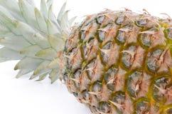 Fresh ananas Stock Image