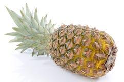 Fresh ananas Royalty Free Stock Photography