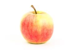 Fresh apple fruit Stock Images
