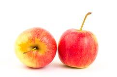 Fresh apple fruit Royalty Free Stock Photography