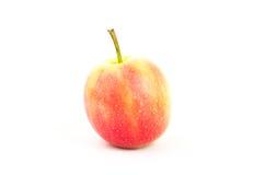 Fresh apple fruit Royalty Free Stock Images