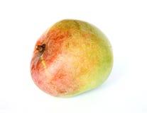 Fresh apple mango Royalty Free Stock Image
