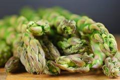 Fresh Asparagus Royalty Free Stock Image