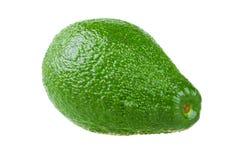 Fresh avocado Royalty Free Stock Images