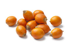 Fresh Awarra fruit Stock Image