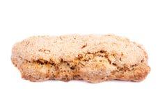 Fresh baguette Royalty Free Stock Image
