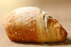 Fresh baked goods Stock Photos