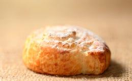 Fresh baked goods Stock Images